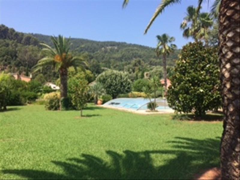 Vente de prestige maison / villa Sollies pont 665000€ - Photo 4
