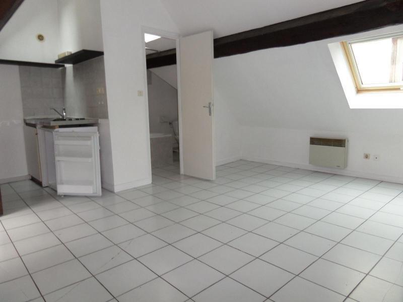 Location appartement Dijon 390€ CC - Photo 4