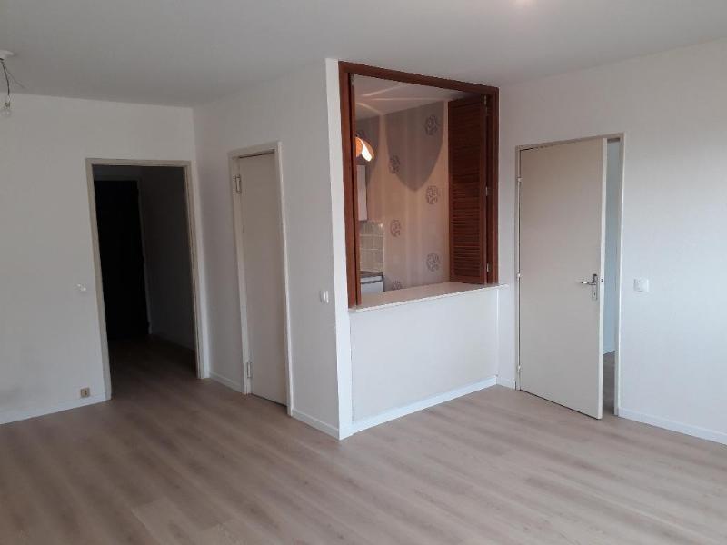 Alquiler  apartamento Strasbourg 580€ CC - Fotografía 4