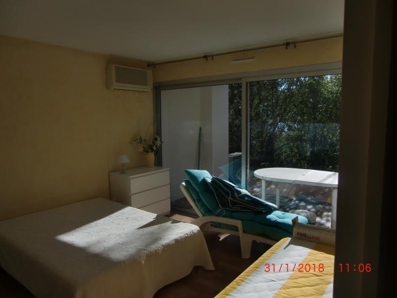 Venta de prestigio  apartamento Tamaris sur mer 245000€ - Fotografía 3