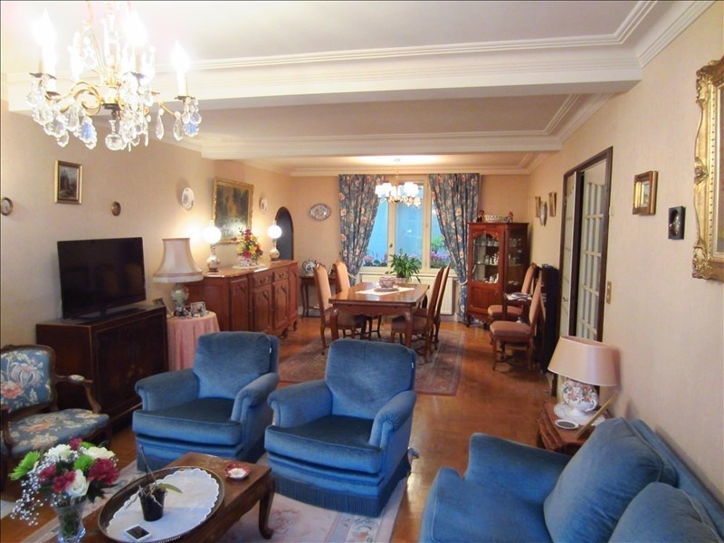 Vente maison / villa Le montet 149 800€ - Photo 4