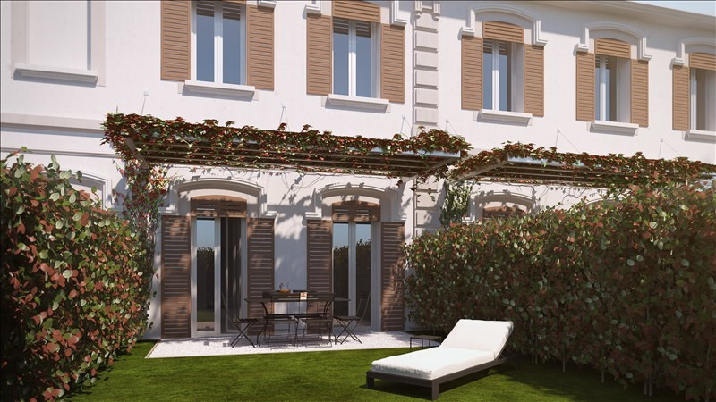 Vente de prestige maison / villa Montpellier 650000€ - Photo 5
