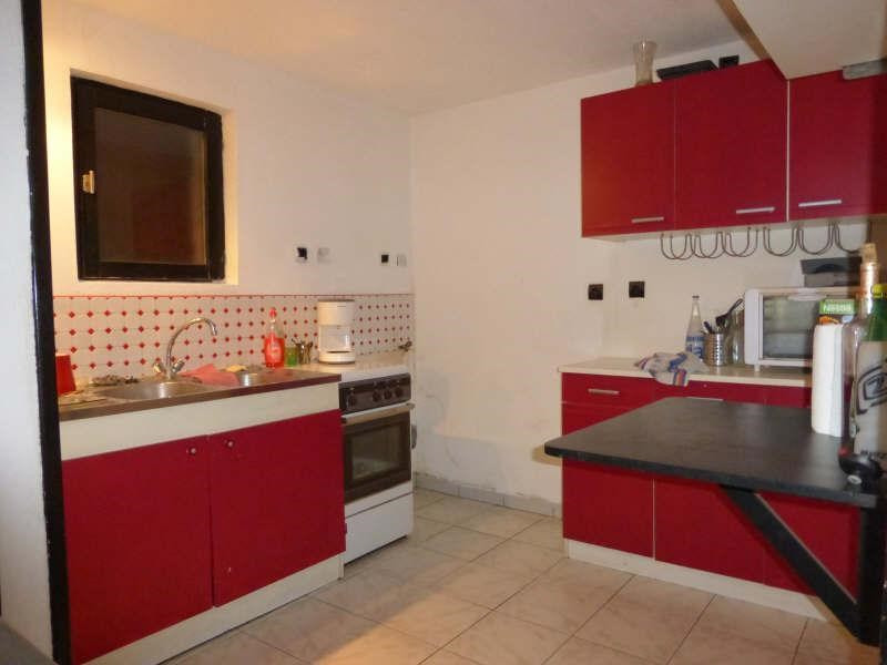 Sale house / villa La moutonne 288000€ - Picture 6