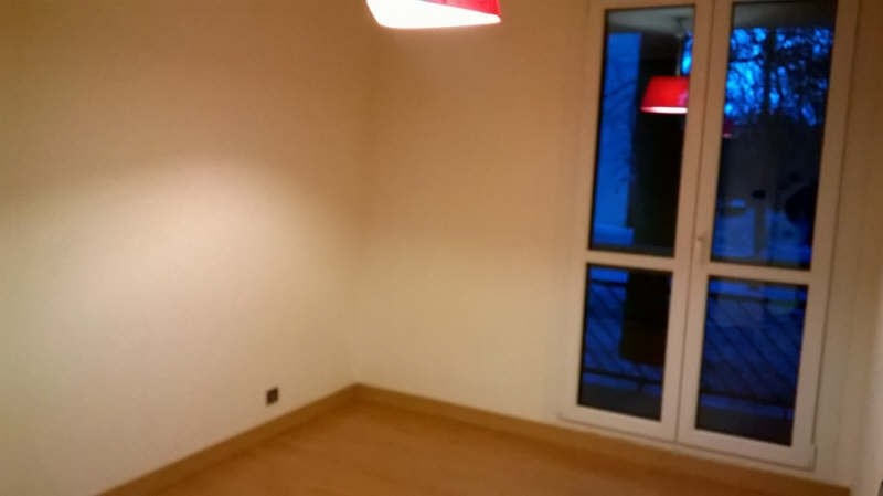 Sale apartment Chantilly 198 000€ - Picture 5