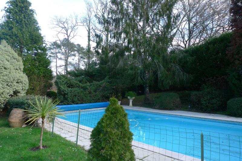 Sale house / villa Saint-jean-de-luz 1312500€ - Picture 5