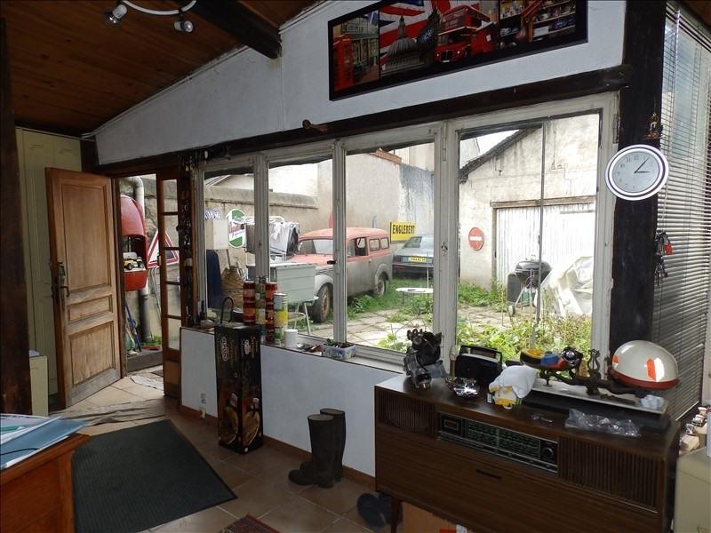 Vente maison / villa Yzeure 65000€ - Photo 3