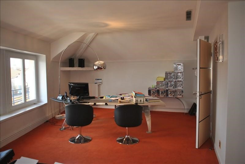 Sale office Roanne 380 000€ - Picture 4