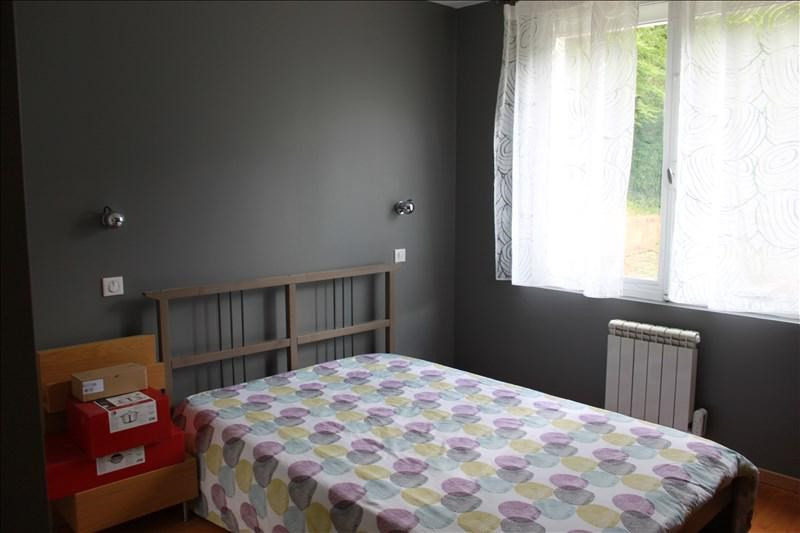 Verkoop  huis Vienne 353000€ - Foto 9