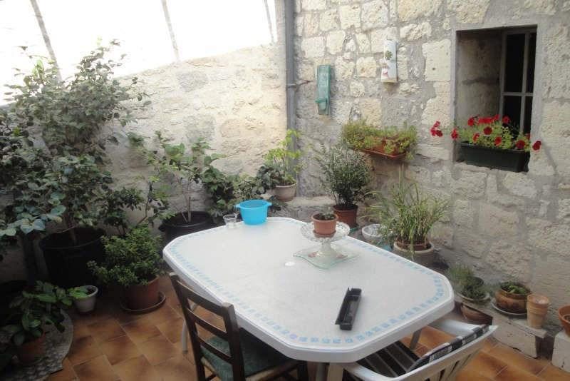 Sale house / villa Puymirol 97000€ - Picture 15