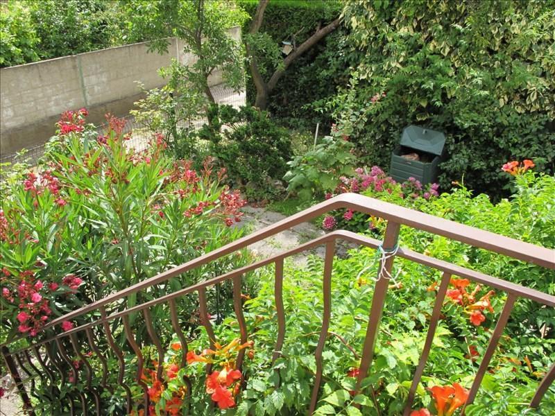Sale house / villa Colombes 499000€ - Picture 8