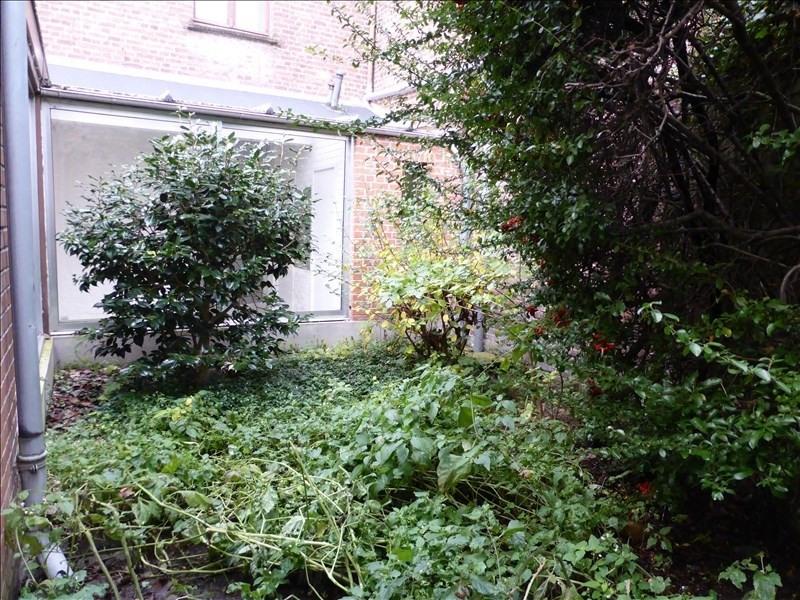 Vente maison / villa Bethune 260000€ - Photo 4
