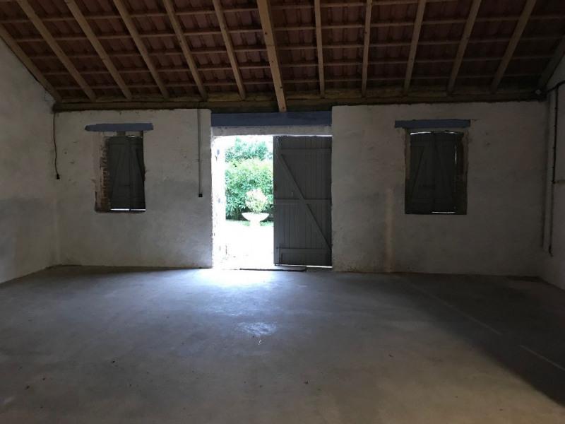 Produit d'investissement maison / villa Saugnac et cambran 215000€ - Photo 13