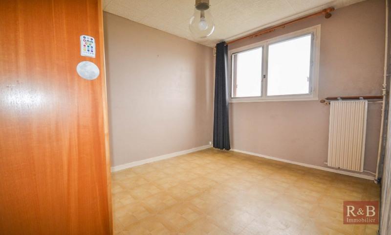 Sale apartment Les clayes sous bois 148000€ - Picture 6