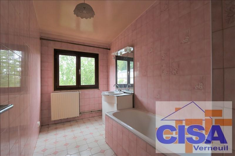 Vente maison / villa Verneuil en halatte 179000€ - Photo 6