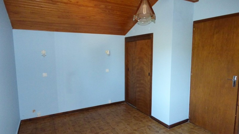 Rental apartment Andilly 750€ CC - Picture 9