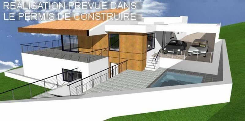 Sale site Albi 197000€ - Picture 4