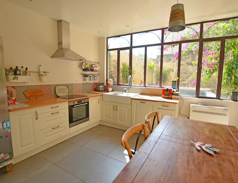 Deluxe sale house / villa Avignon 698000€ - Picture 8