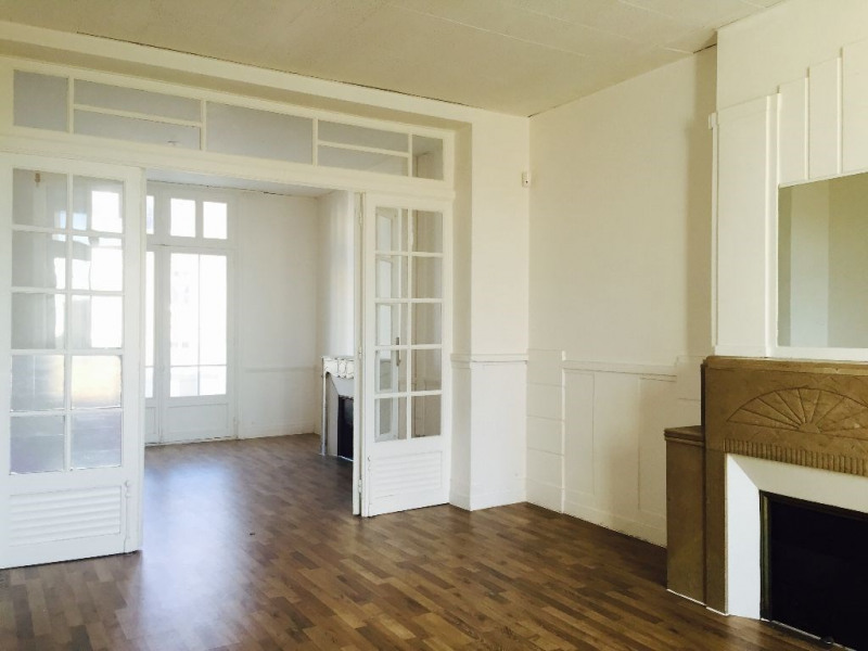 Sale building Beauvais 500 000€ - Picture 4