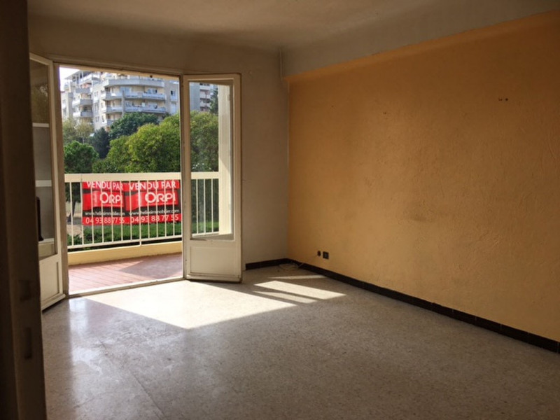 Vente appartement Saint laurent du var 185 000€ - Photo 6