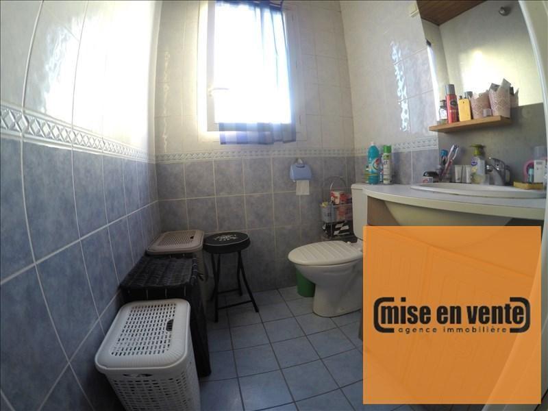 出售 公寓 Champigny sur marne 139000€ - 照片 5
