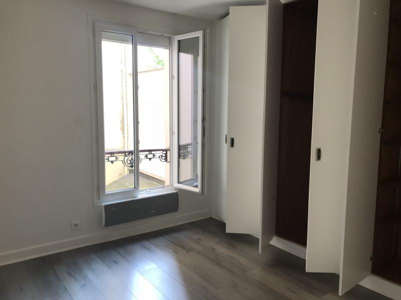 Location appartement Boulogne-billancourt 1040€ CC - Photo 2