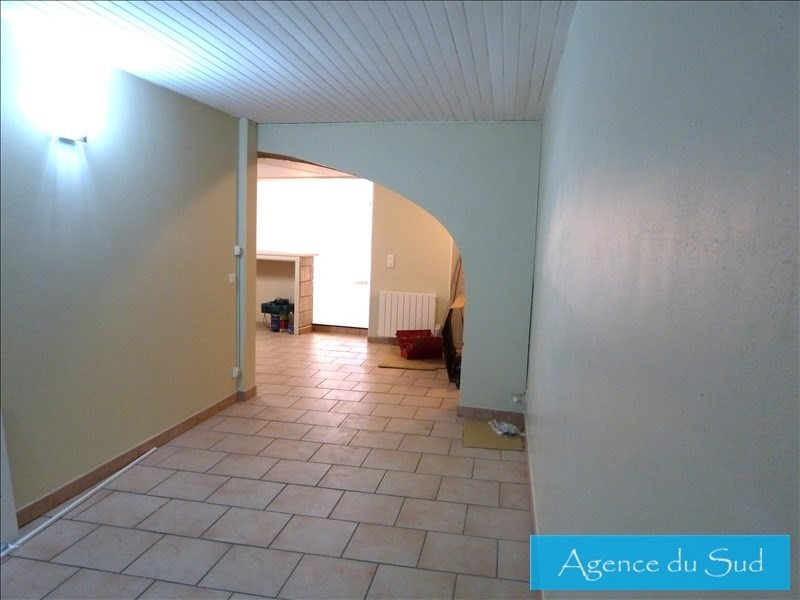 Vente appartement Auriol 116000€ - Photo 7