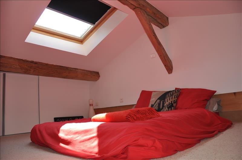 Vente maison / villa Ville sur jarnioux 280000€ - Photo 11