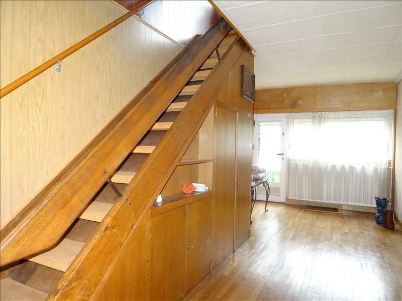 Vendita casa Marly le roi 374400€ - Fotografia 5