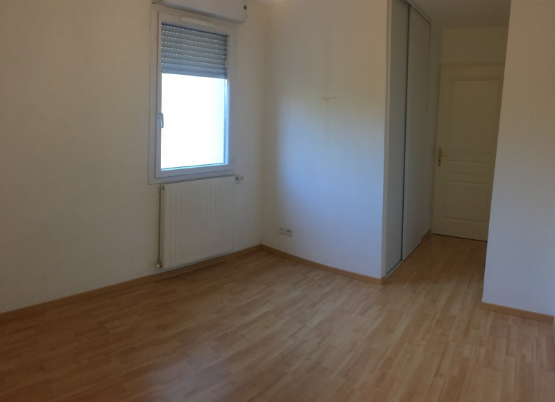 Vente appartement Grenoble 189 800€ - Photo 9
