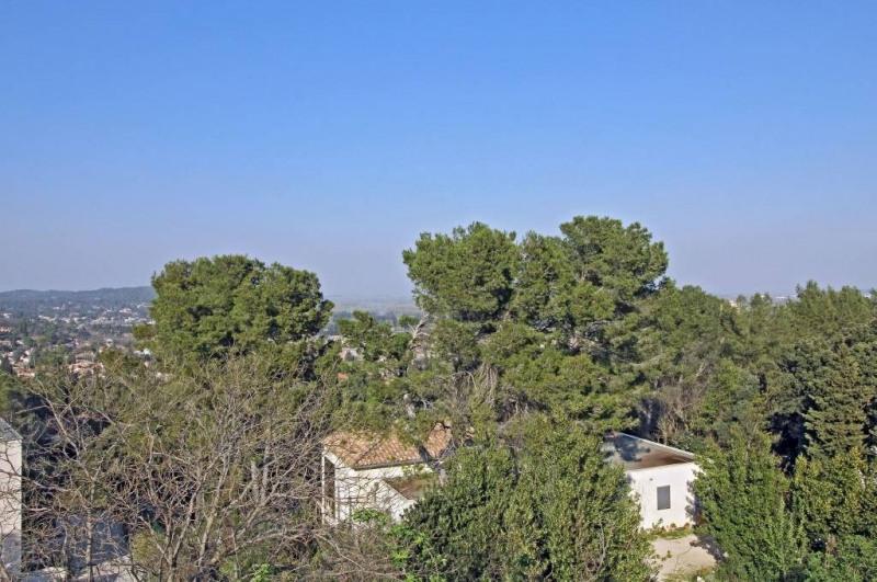 Vente maison / villa Villeneuve-les-avignon 378000€ - Photo 4