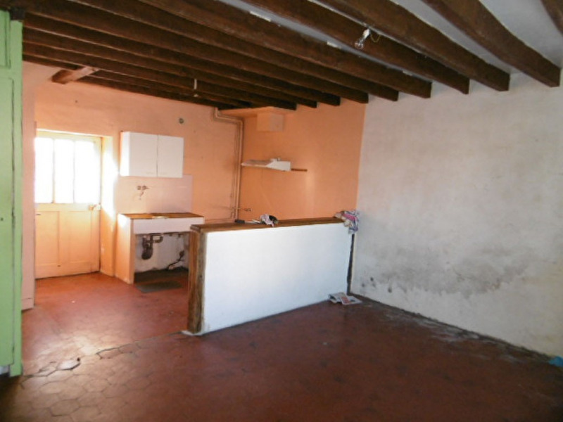 Sale house / villa Mouroux 165 000€ - Picture 2