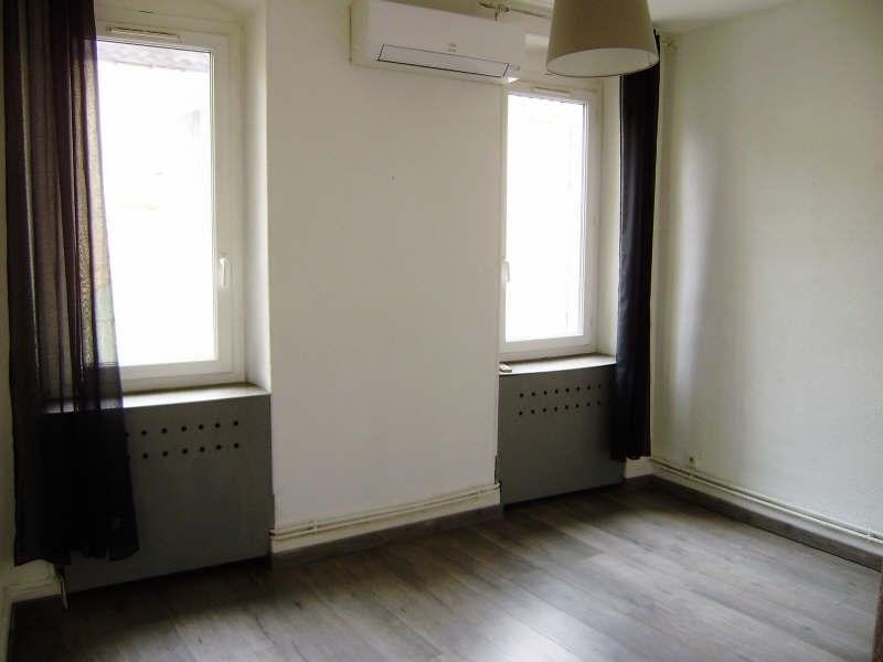 Vente appartement Salon de provence 126500€ - Photo 3