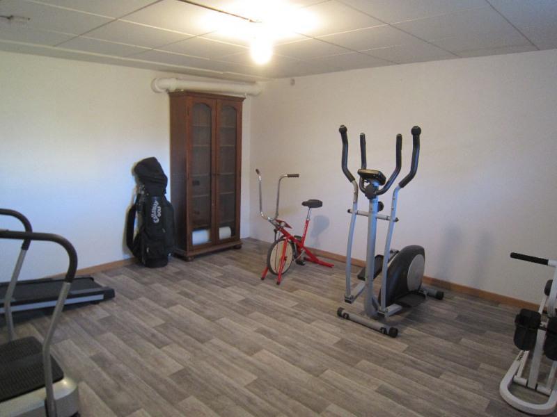 Venta  casa Longpont sur orge 284850€ - Fotografía 7