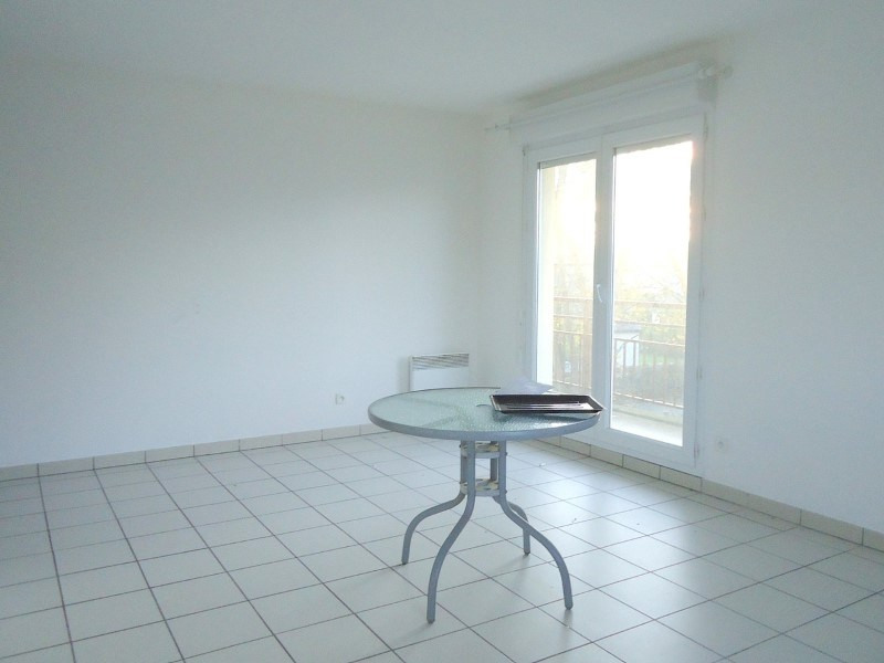Location appartement Lisieux 522€ CC - Photo 5