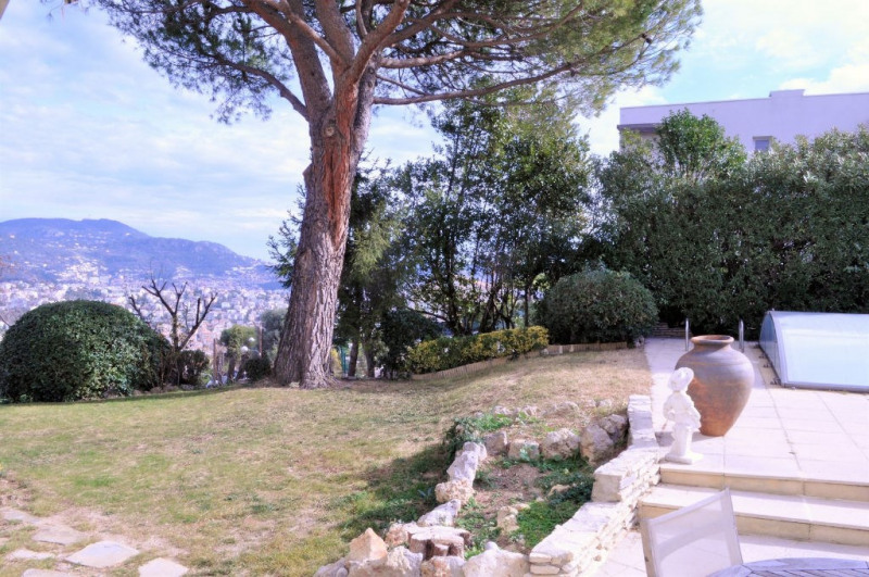 Deluxe sale house / villa Nice 1 499 000€ - Picture 3