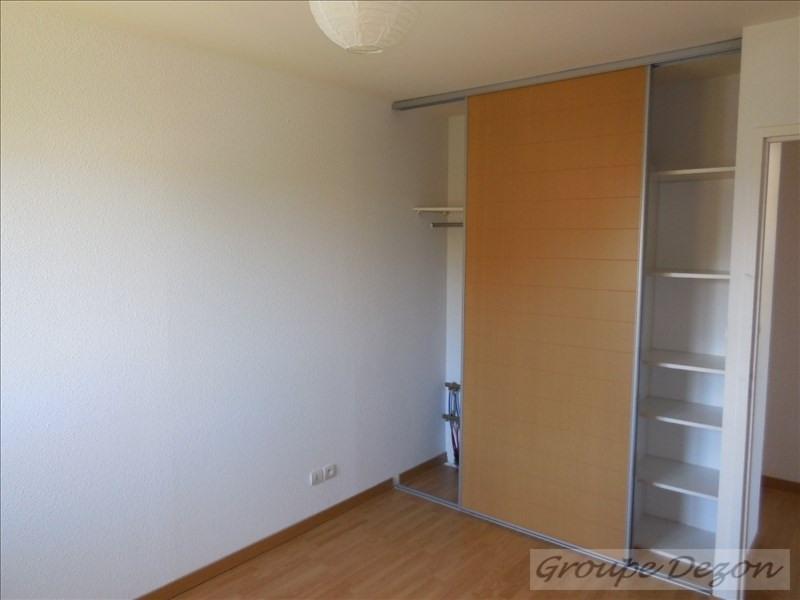 Vente maison / villa Gaillac 145000€ - Photo 5
