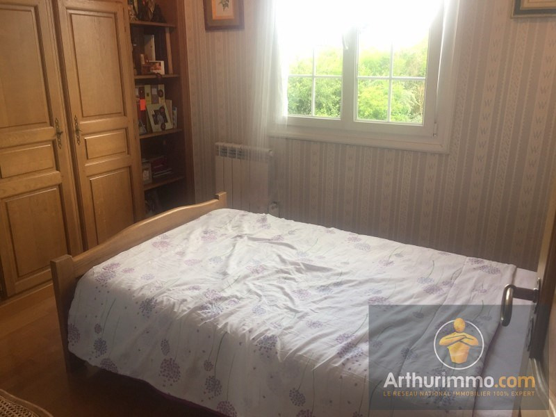 Sale house / villa Savigny le temple 246400€ - Picture 7