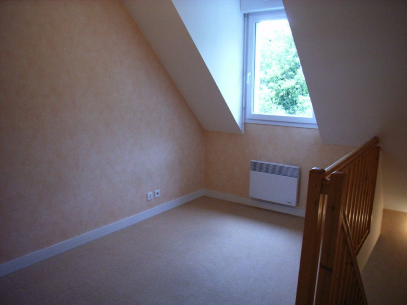 Location appartement Laval 330€ CC - Photo 3