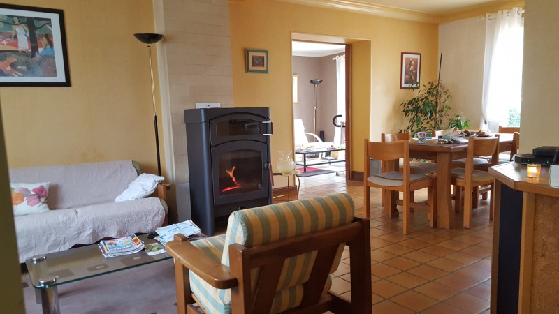Vente maison / villa Quimper 212 000€ - Photo 1