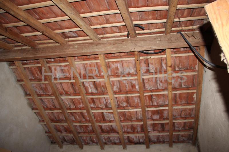 Vente maison / villa Lombez 13 km 95000€ - Photo 16