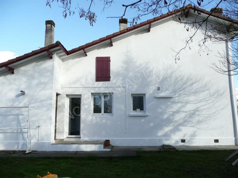 Vente maison / villa Mont de marsan 175000€ - Photo 10
