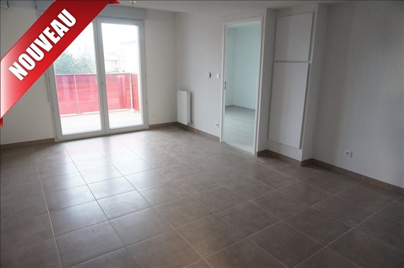 Vente appartement Tournefeuille 170 000€ - Photo 1