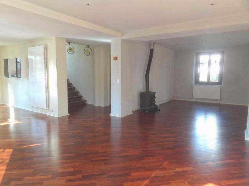 Deluxe sale house / villa Gaillard 650000€ - Picture 7