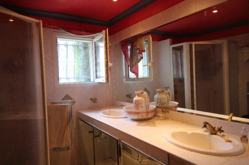 Vente maison / villa Sospel 410000€ - Photo 7