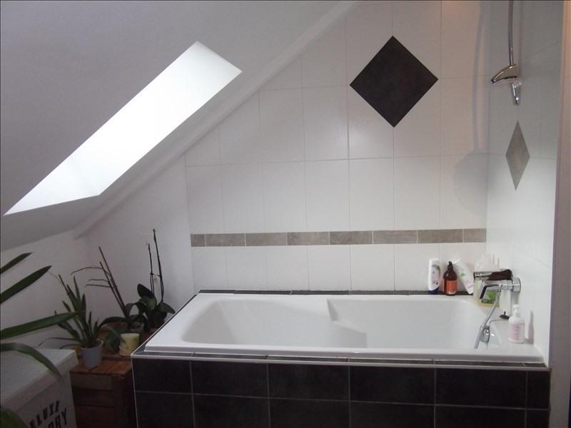Vente maison / villa Traize 299000€ - Photo 5