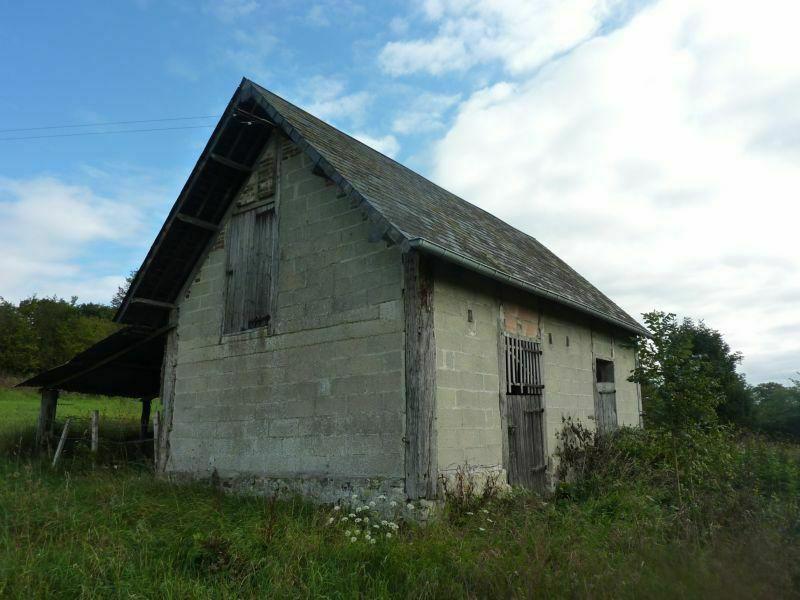 Vente de prestige maison / villa Pont-l'évêque 472500€ - Photo 6