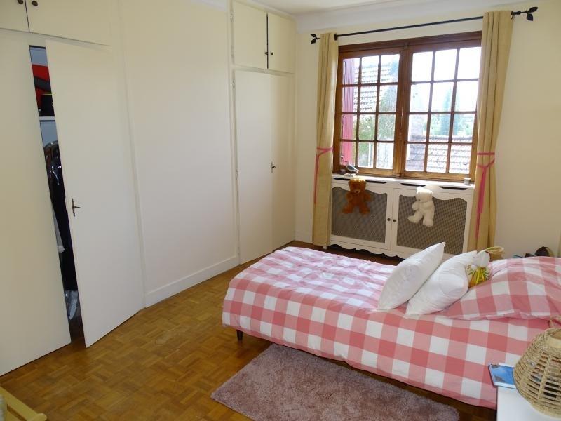 Vente maison / villa Herblay 620000€ - Photo 8