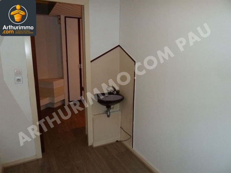 Vente appartement Pau 99 500€ - Photo 6
