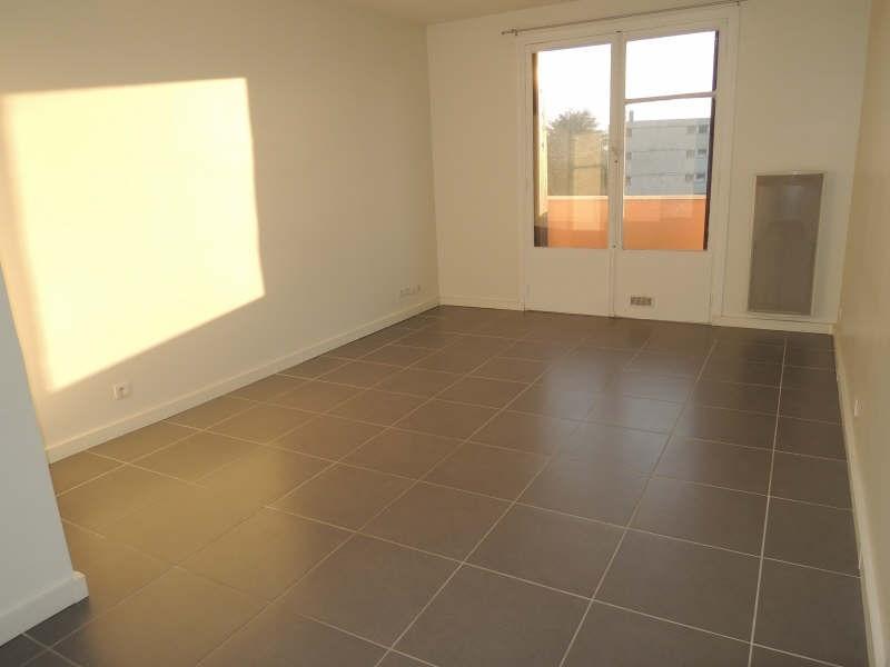 Vente appartement Poissy 122000€ - Photo 4