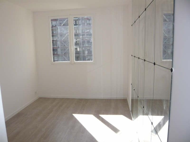 Vente appartement Paris 13ème 732500€ - Photo 10
